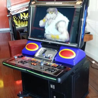 deluxe_32_arcade_machine1