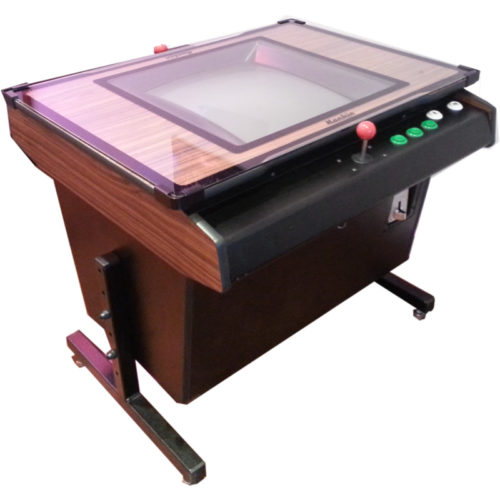 arcade tables for sale