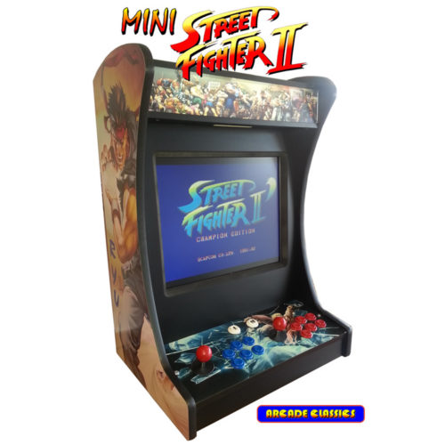 mini_street_fighter_arcade