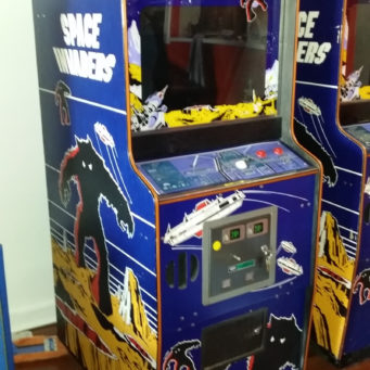 space_invaders1