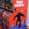 space_invaders_part_2