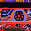 space_invaders_part_2_control_panel