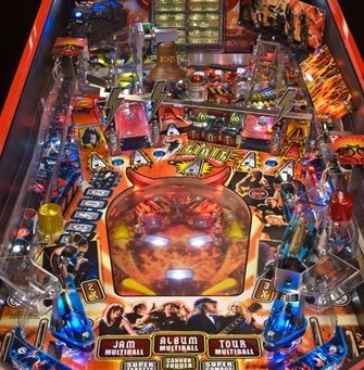 ACDC-PremiumLE-Loplayfield