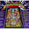 Metallica-pinball-Pro-shot-map