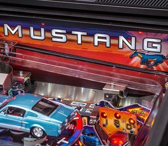 MustangLE-Detail-20