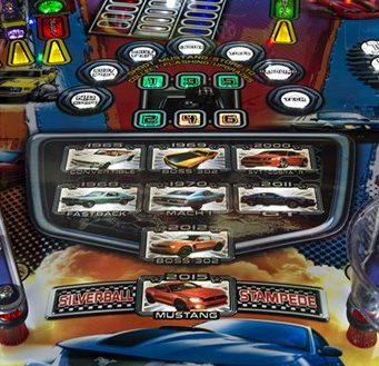 Stern-Pinball-Mustang-Pro-140