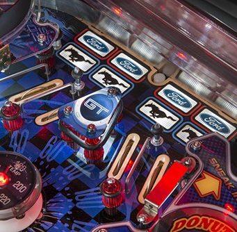 Stern-Pinball-MustangPro-214