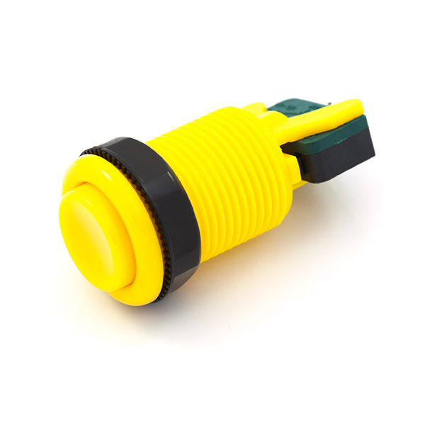 push_button_yellow