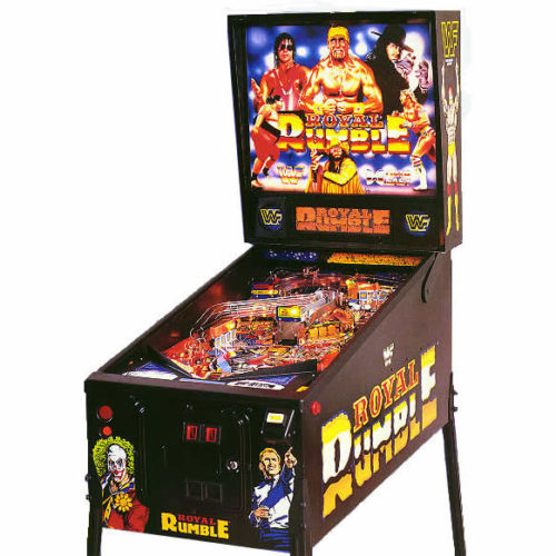 wwf_royal_rumble_pinball