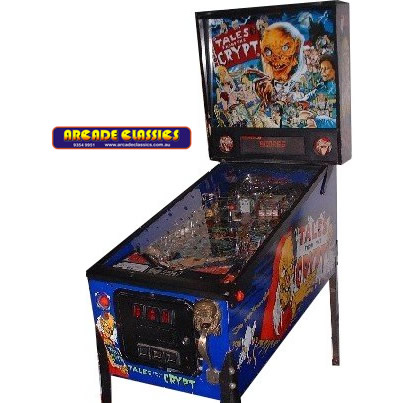 tales_from_the_crypt_pinball