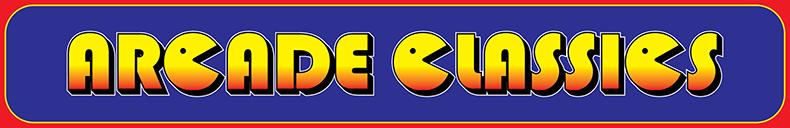 Arcade Classics Australia – Arcade Machines and Pinballs for sale and repair.