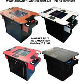 classic_arcade_table