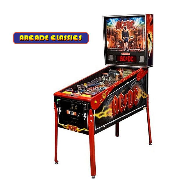 acdc_let_there_be_rock_pinball