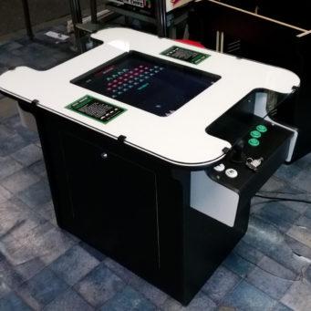 arcade_classics_arcade_table_white