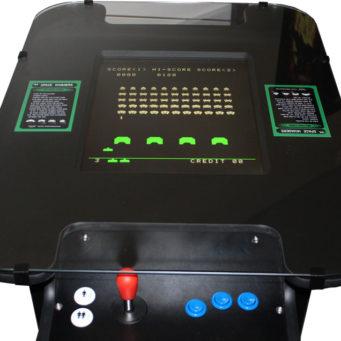 arcade_table_arcade_classics_1
