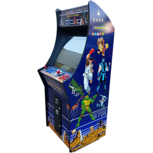 classic_upright_arcade_machine