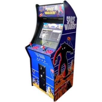 classic_upright_arcade_machine_1