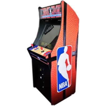 classic_upright_arcade_machine_2