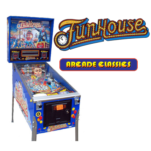 funhouse_pinball
