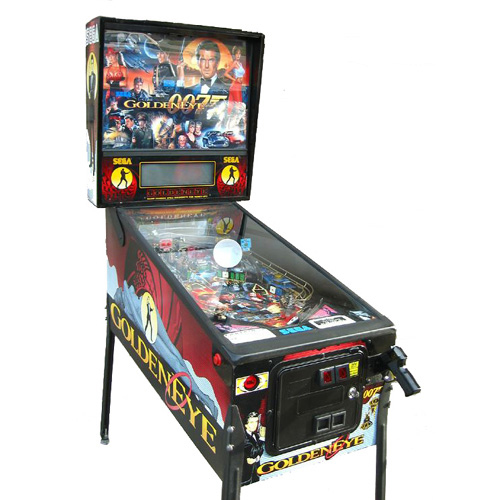 goldeneye-pinball-machine-1