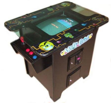 multigame-tabletop-arcade-machine - Arcade Classics Australia ...