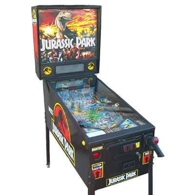 pinball_jurassic_park