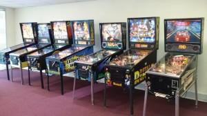 pinballs_for_sale_arcade_classics