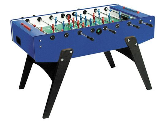 soccer-table-garlando-g2000