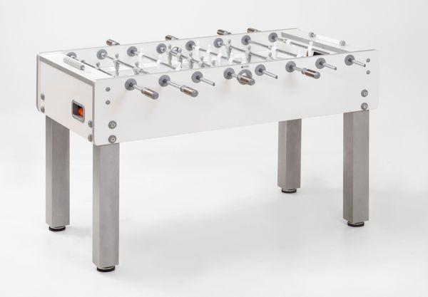 soccer-table-garlando-g500-white