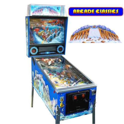 white_water_pinball