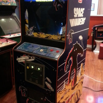 arcade_classics_space_invaders