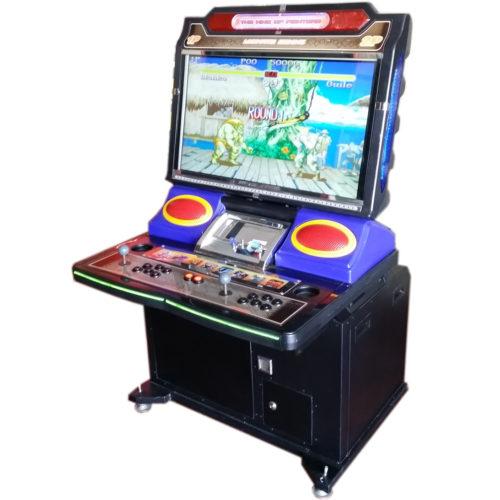 deluxe_32_arcade_machine