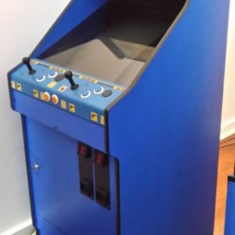 lowboy_arcade_machine