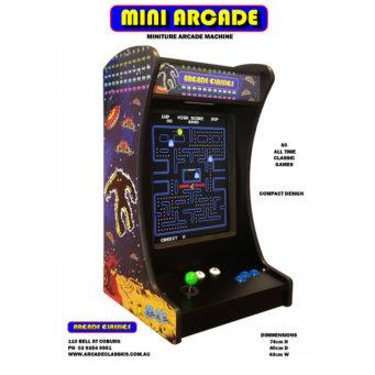mini_arcade