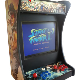 mini_street_fighter_arcade_sm