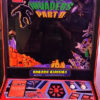 space_invaders_2