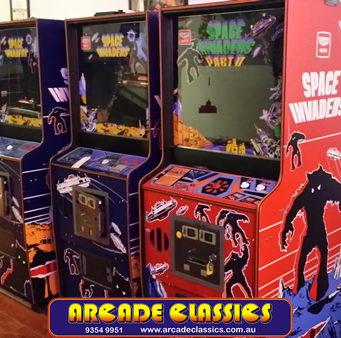 space_invaders_arcade_classics
