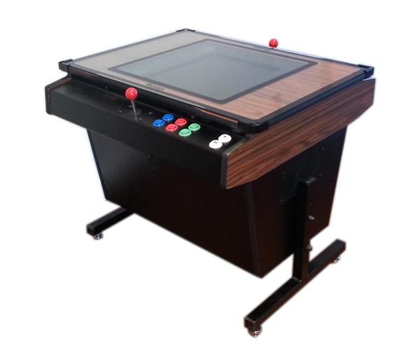Hankin Classic Arcade Table