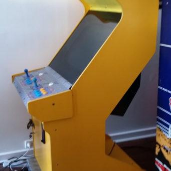 viper_arcade_machine
