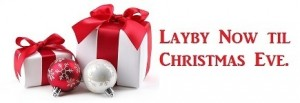 Layby-Now-for-Christmas