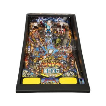 Metallica_PRO_playfield