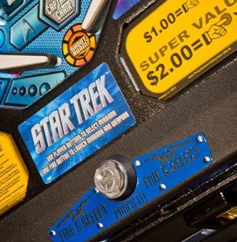 StarTrek-Pro-Detail-06