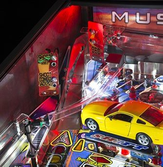 Stern-Pinball-MustangPro-164