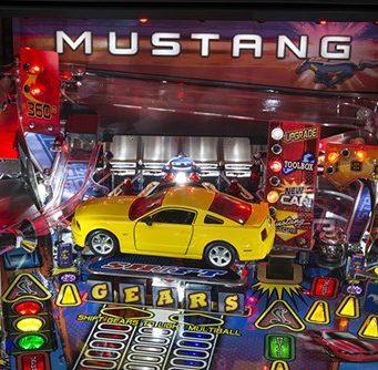 SternPinball-MustangPro-131