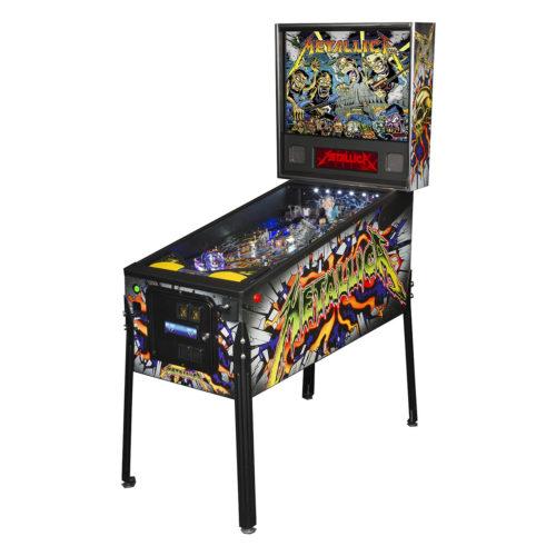 metallica-premium-pinball
