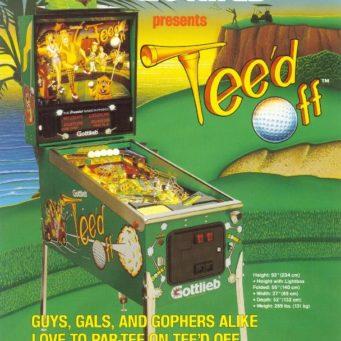 teedoffpinball