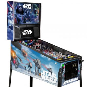 5521_stern-star-wars-premium-pinball