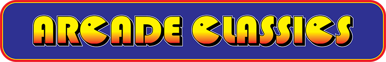 Arcade Classics - Arcade Games and Pinball Sales and