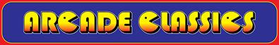 Arcade-Classics-Logo64
