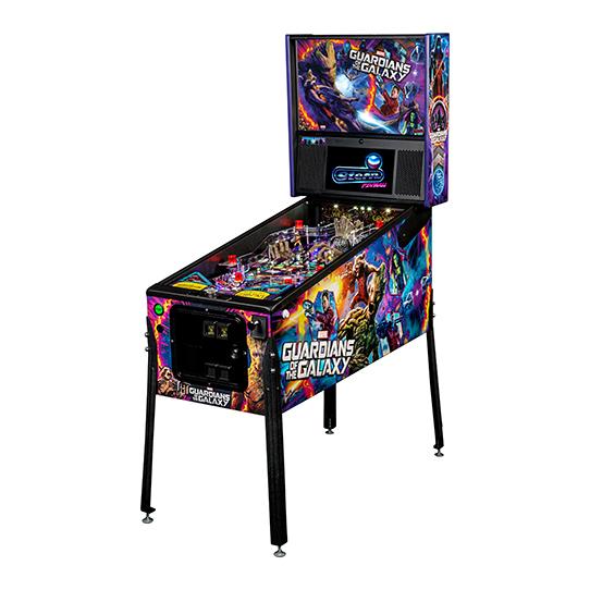 GOTG-Premium-Cabinet-LF_smx